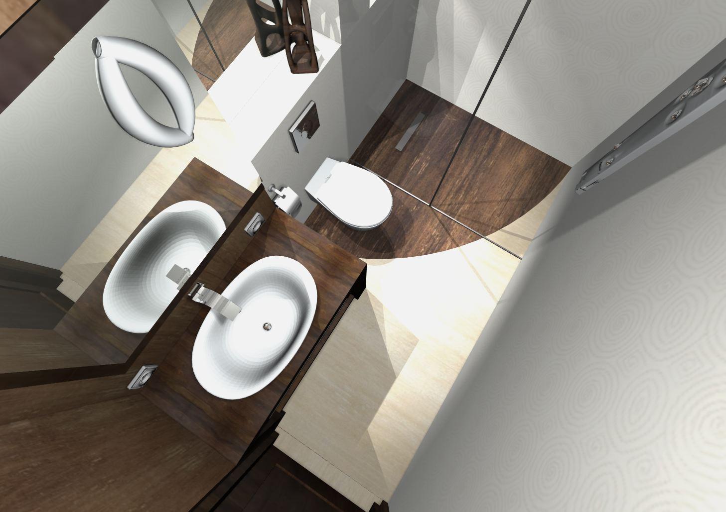 Fachowe Meble Do łazienki Szafki Lazienkowe