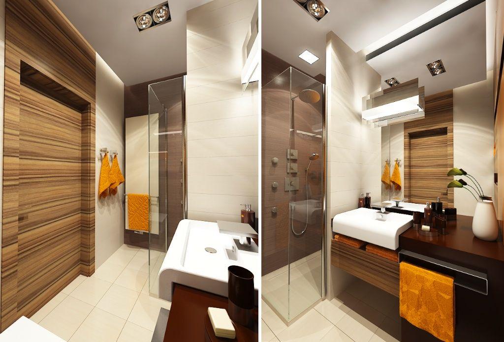 łazienka Szafki Lazienkowe